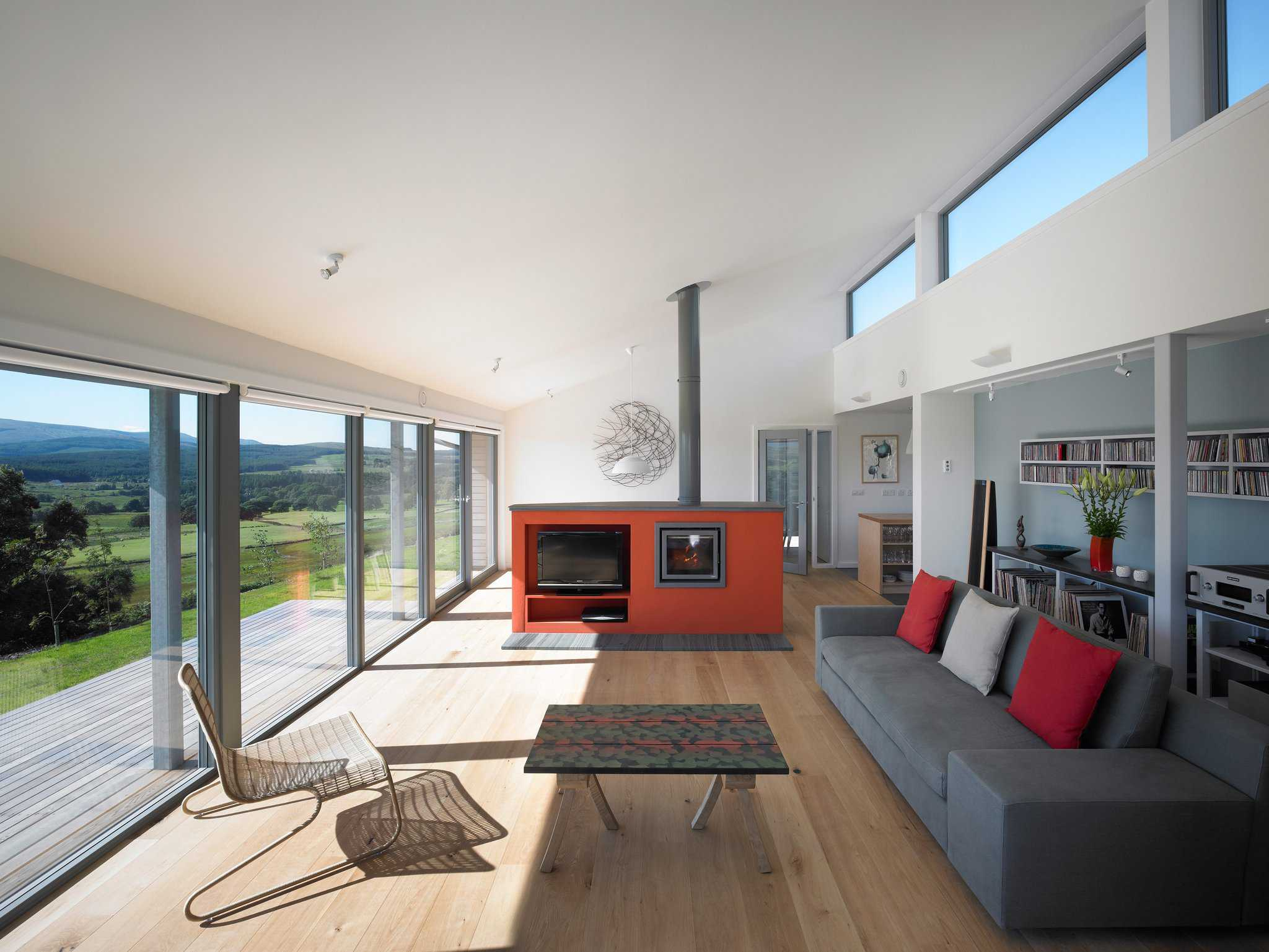 nordan double glazing